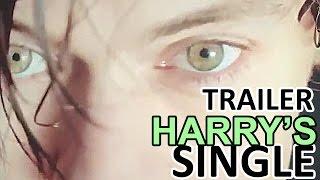 [ TRAILER ] HARRY STYLES