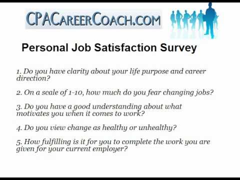A Study of Job Satisfaction among Teachers