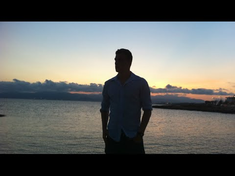 John Guidetti Summer Radio Show