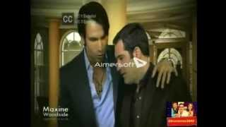 El Anexo 3 - Horacio Villalobos - Maxine Woodside - 29 Junio 2013