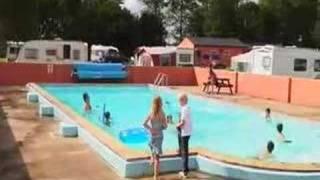 Pentney Park - Norfolk Caravan & Camping