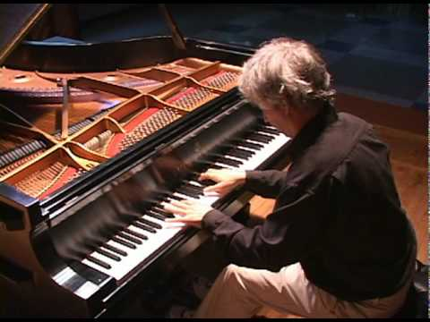 Chopin: The Four Rondos; The Four Ballades