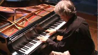 Mendelssohn Rondo Capriccioso, Op. 14 Joel Hastings, piano