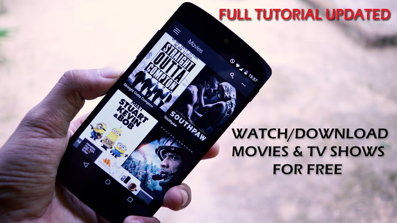 Watch Download Latest Movies Amp Tv Shows For Free On