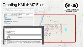 KML From AutoCAD Video in MP4,HD MP4,FULL HD Mp4 Format