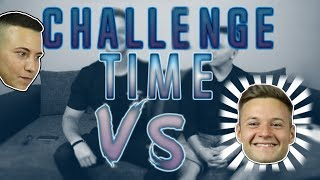 CHALLENGE TIME MIT MODEL INSCOPE #2