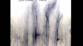 Saul Stokes - This Road Is Glowing