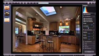 how to make hdr photography with canon rebel t2i and hdr photo pro