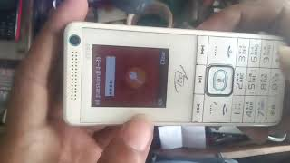 v2Movie : itel it 2180 phone lock remove