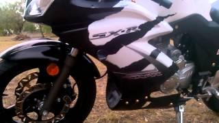 rtc 250 cc