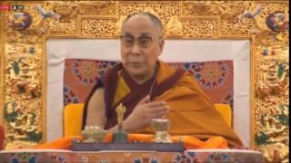 hh dalai lama kalachakra 1 mon lang