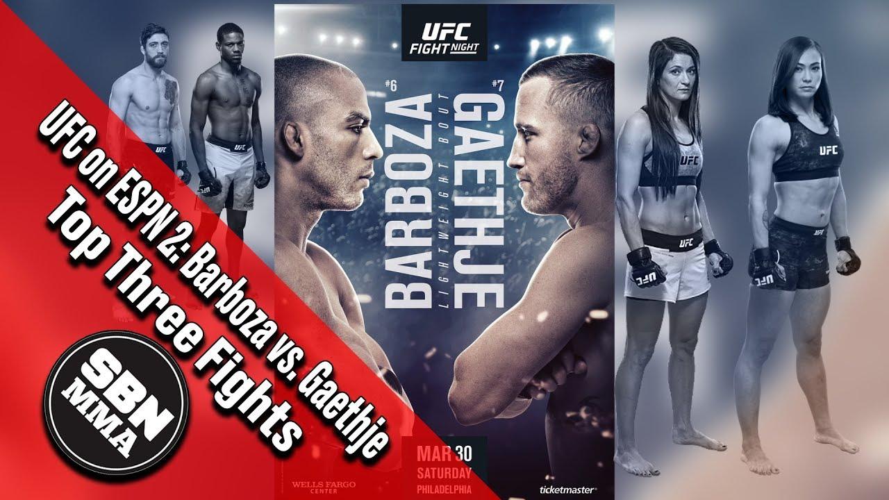 watch ufc fight night 121 online free