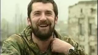 Фото Как я поехал на войну в Чечню  Владимир Виноградов