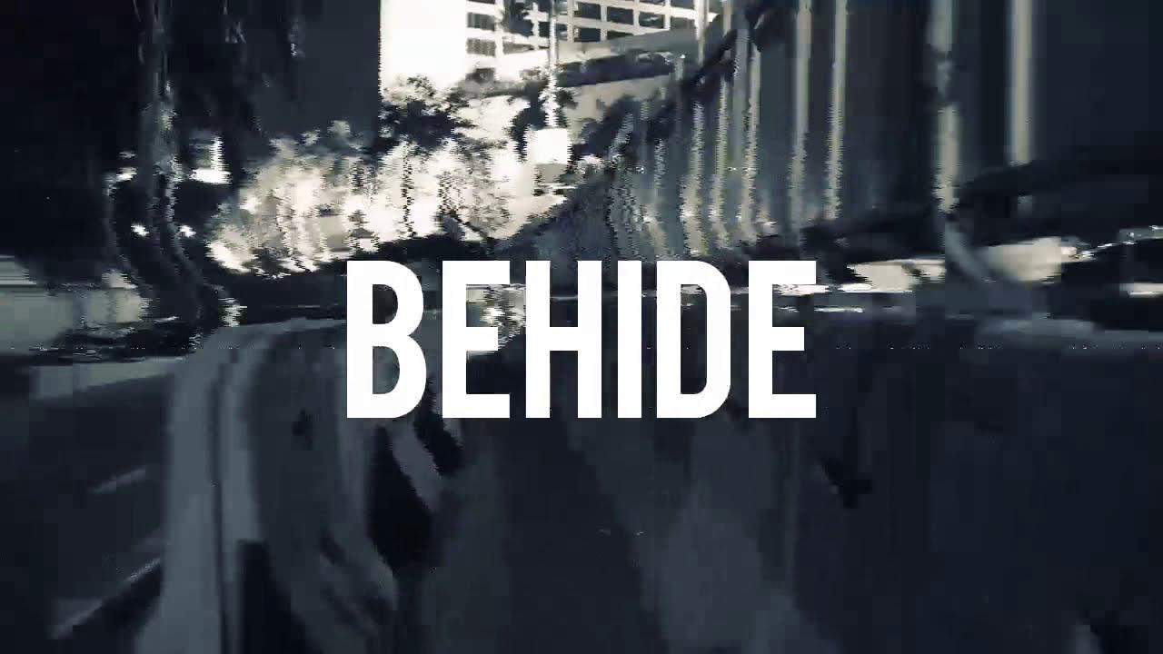 Download BEHIDE - INTROPEKSI