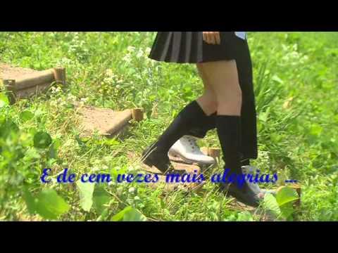 Koizora - My Song For You - Tradução PT