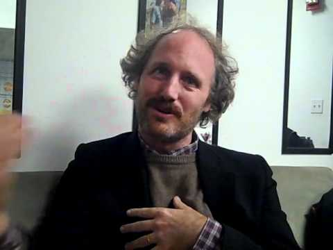 TheWrap Interviews Mike Mills