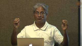 Difficulties in Homoeopathic Practice Questions and Answers with Dr Rajan Sankaran Part 2