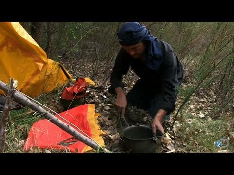 Making a Benghazi Boiler   Dude, You're Screwed