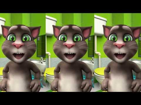 Une souris verte - Chansons Pour Enfants
