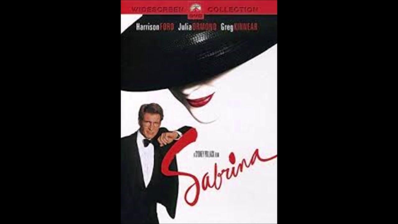 Download Sabrina (1995 film) 4K Ultra HD Release Request