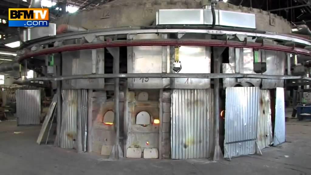 Cristallerie baccarat usine casino mauresque casino maudit