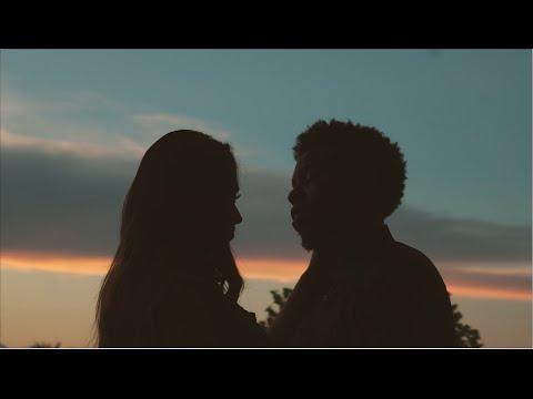 DJ Chose - You (Music Video)