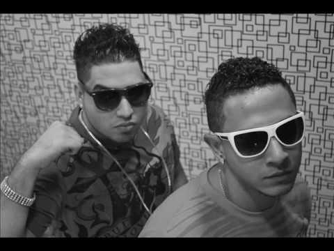Sonny & Vaech - Watagatapitusberry Remix .wmv