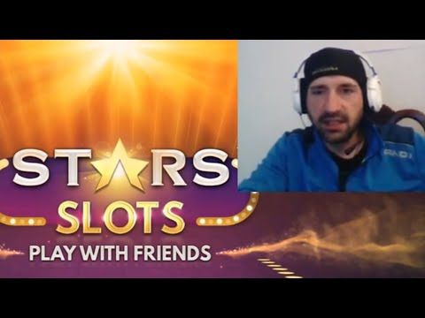 Best Casino Offer | Online Casino With Faster Deposits And Casino