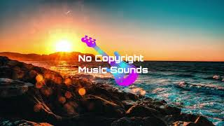 At the Foot of the Sphinx (No Copyright Music Sounds) Free background music - Youtube Audio library