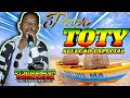 Mantap Peter Toty Sele O Especial Reggae Do