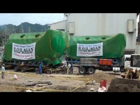 Heavylift Philippines