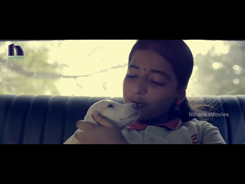 Dora Telugu Movie Part 6 || Nayanthara , Harish Uthaman