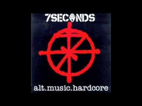 7 seconds - I Hate Sports