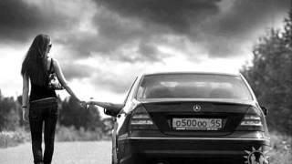 Сергей Жуков-Девочка из прошлого (Alex Valenso Remix)