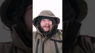 Куйбышевское водохранилище рыбалка в январе 2021 го года