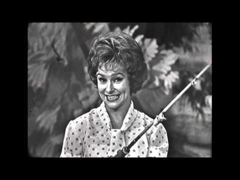 HSV 7 Melbourne TV 1962 'Sunny Side Up' Episode 15