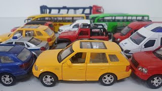 Welly Cars for Kids The most beautiful colorful Kids cars
