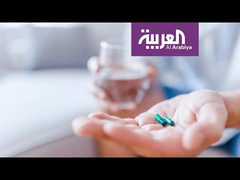 صومك صحة | هل يمكن إيقاف الدواء أثناء الصيام  - نشر قبل 21 دقيقة