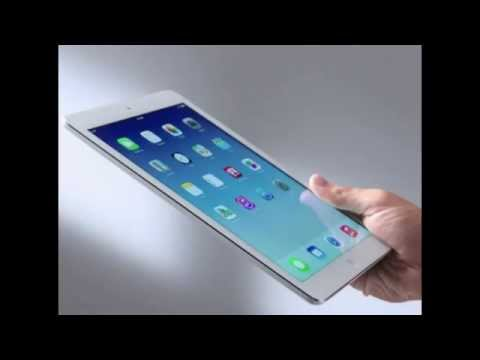 Top 7 - Most Anticipated Gadgets of 2014
