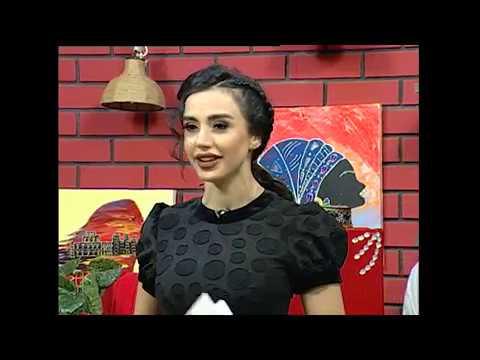 Cox Ciddi Show 19.03.2019 Cavidan Novruz