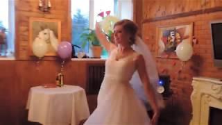Выкуп невесты грузина