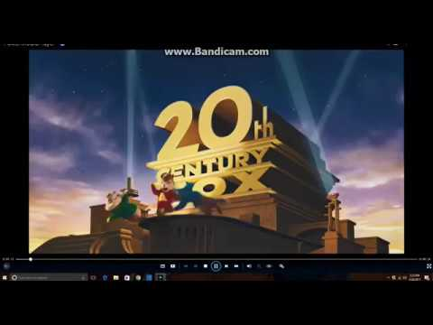Opening To Ice Age Dawn Of The Dinosaurs 2009 Dvd Youtube