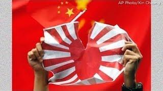 Tại Sao Trung Quốc Ghét Nhật Bản?   Trung Quốc Không Kiểm Duyệt