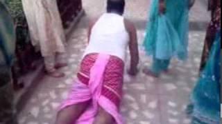 Download Hindi Video Songs - sk CHHATH PUJA.mpg
