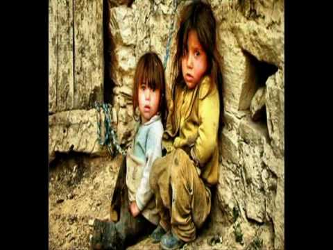 kurdistan (eagle kurd) بژی كوردستان