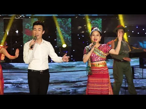 CÔ GÁI SẦM NƯA XINH ĐẸP - HƯƠNG LY ft MINH ĐỨC