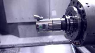CNC Productivity Series - Introduction