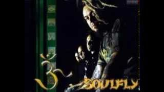 Soulfly - Four Elements
