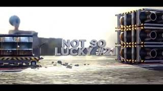 L7: Not So Lucky - Episode 21