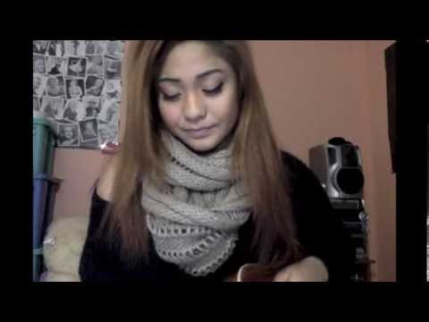 Bed Peace- Jhene Aiko (cover)